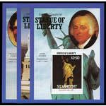 St-vincent-stamp-981-3-statue-of-liberty-1986-13975