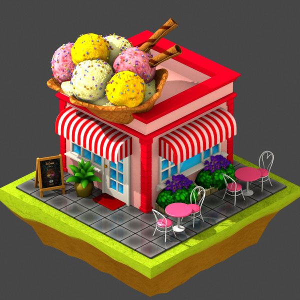 isometric mobile game - Google Search