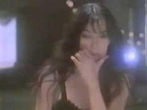 Dance Avant De Tomber - Carol Laure -
