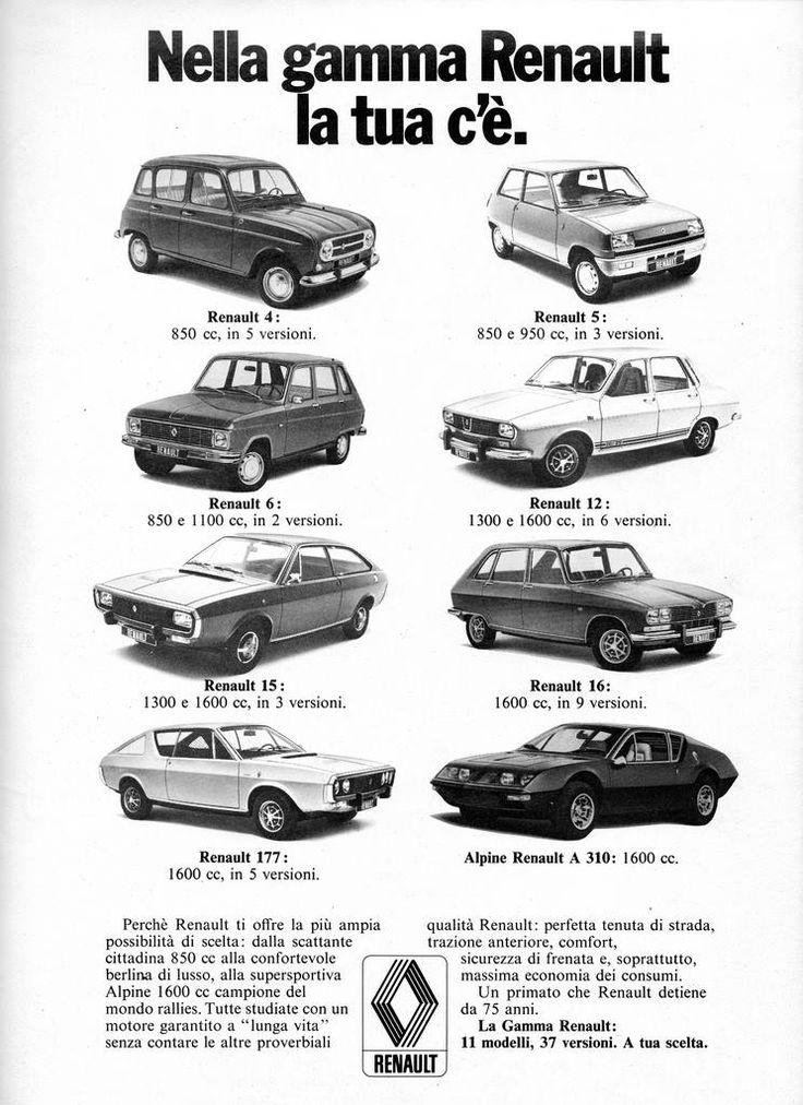 3427 best afiches  carteles y logos de autos images on