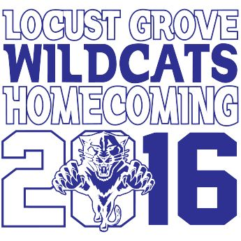 iza design homecoming shirts custom school homecoming t shirt design ones to remember - Homecoming T Shirt Design Ideas