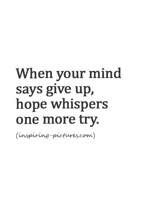 Giving Hope Quotes: Best 25+ Last Love Quotes Ideas On Pinterest