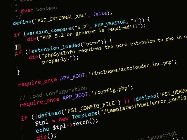 Nowadays, software development has become the core utility that helps a software development company to stay well across the tough competition.