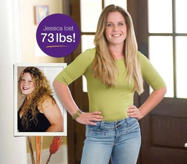 LA Weight Loss Exposed: Rapid Results Complete Diet System