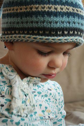 Die 863 besten Bilder zu Yarn auf Pinterest | kostenlose Muster ...