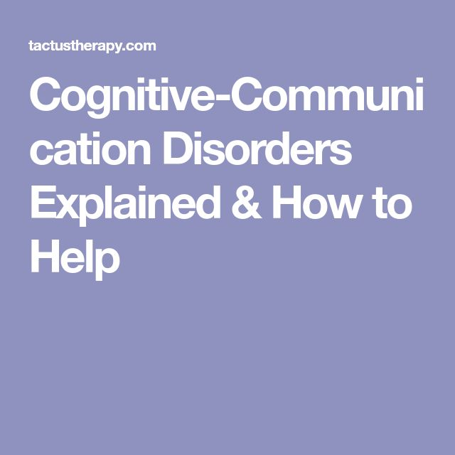 the major links to human cognition and communication The first, expanding human cognition and communication, is devoted to technological breakthroughs that have the potential to enhance individuals' mental and interaction abilities.