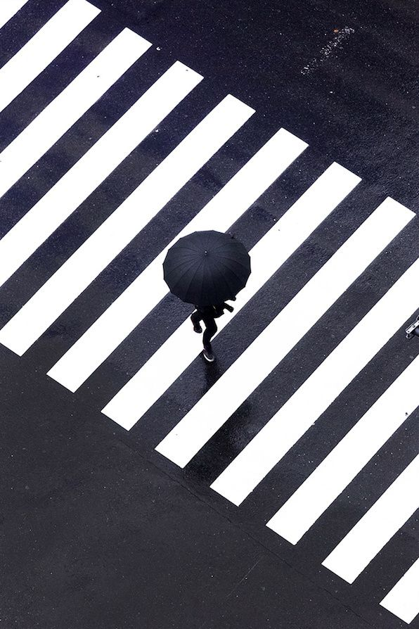 Yoshinori Mizutani | PICDIT in // photography