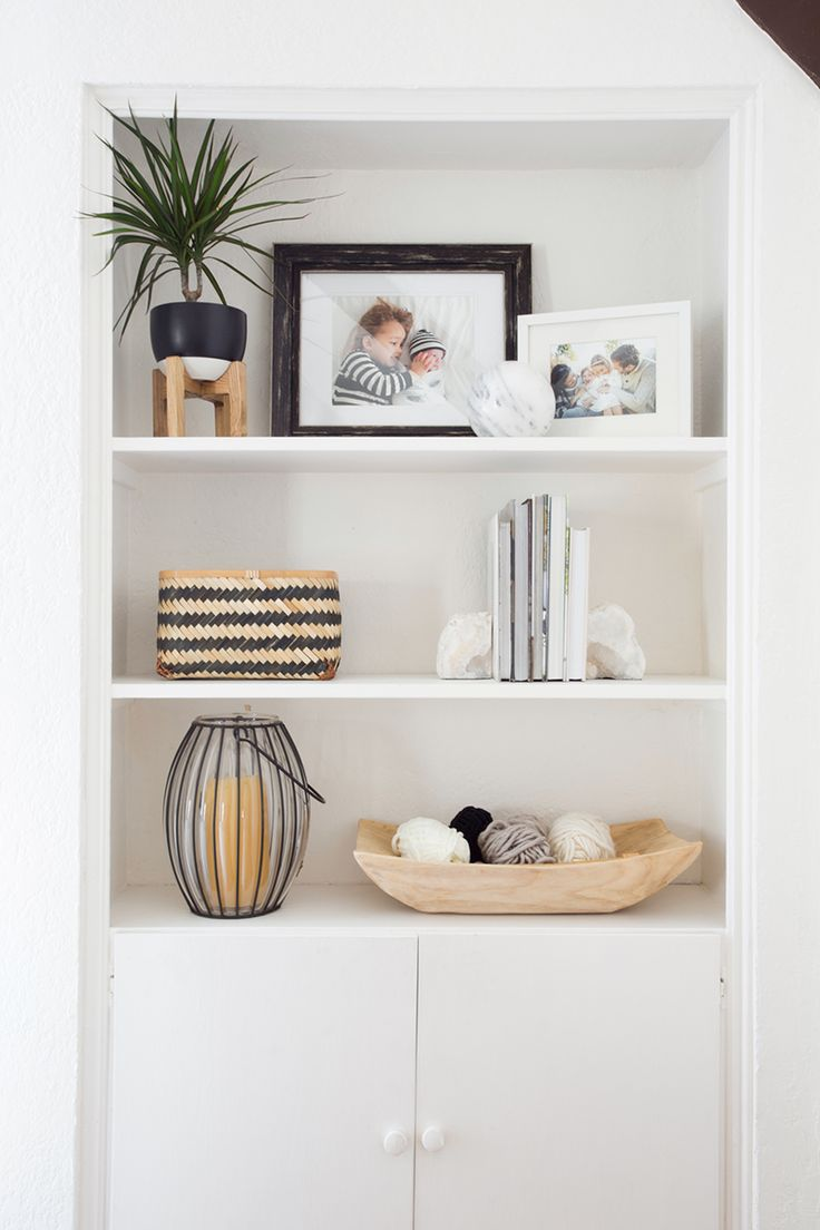 best details images on pinterest home ideas house decorations