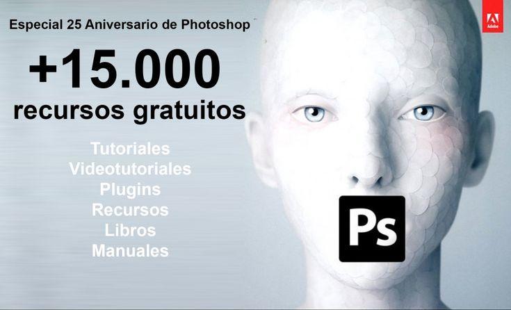 Especial-Photoshop