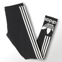 febd2ae3055b293d1de1a908dcf2c30f outlet adidas adidas clothing 53 best adidas images on pinterest shoes, adidas originals and,Womens Clothing Adidas