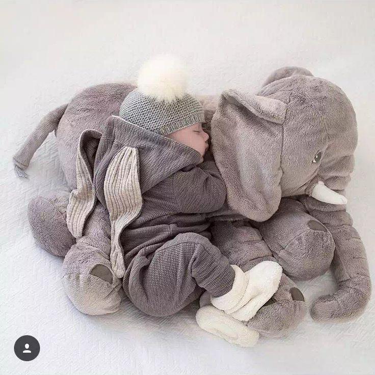 Best 25+ Elephant Pillow Ideas On Pinterest