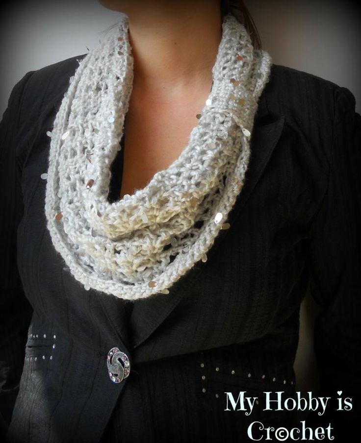 493 best Crochet Patterns for Accessories images on Pinterest ...