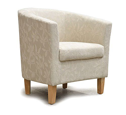 Chenille Fabric Tub Chair Armchair Dining Living Room Lou... https://www.amazon.co.uk/dp/B00YY45GVQ/ref=cm_sw_r_pi_dp_AzLnxbR14H4MW