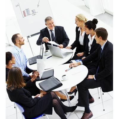 Are you apply Distance Executive MBA learning courses for duration in 1 year