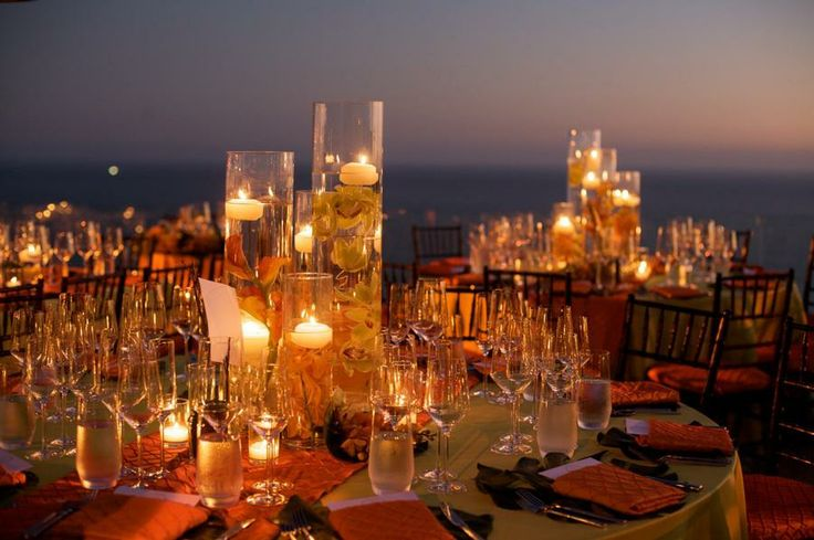 Oceanfront, Tropical, Eco-Green Wedding Part II (49 photos) - by: The Special Day - www.hwtm.com