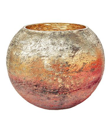 228 Best Mercury Glass Images On Pinterest Mercury Glass
