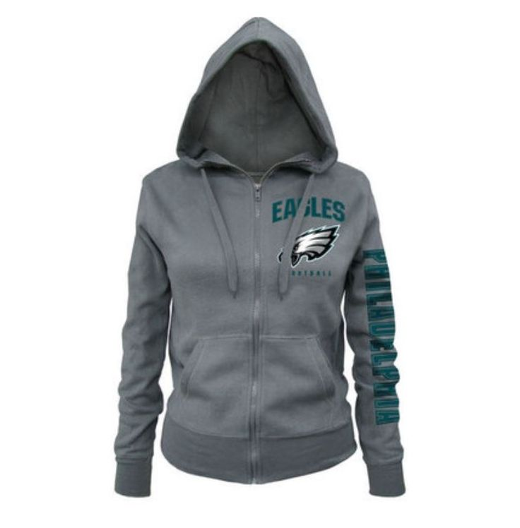 Bundle up with Eagles gear!