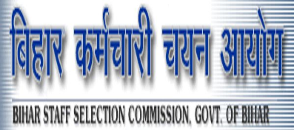 Bihar Staff Selection Commission,Government of Bihar is inviting applications under BSSC Recruitment 2016 for post of Total 272 Primary Teacher Vacancies.