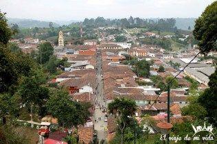 salento-colombia (5)