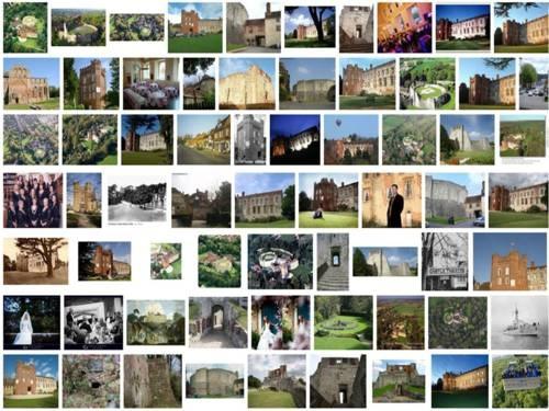 Farnham Castle Google Image Search