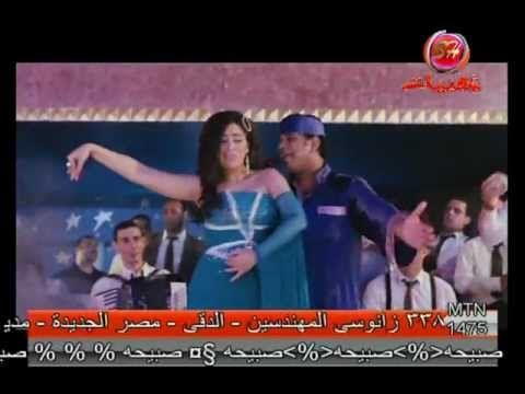 محمود الليثي سوق البنات - Deviant. - YouTube
