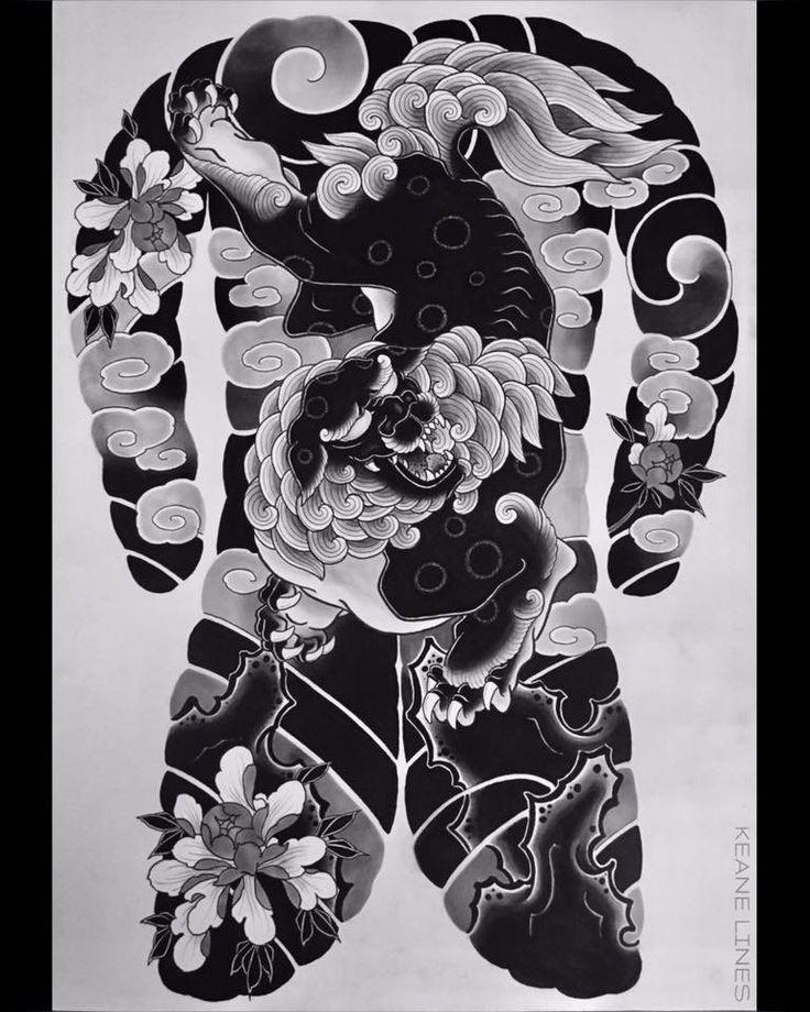 die besten 25 wolken tattoo ideen auf pinterest wolf und mond tattoo wolf und mond und wolf. Black Bedroom Furniture Sets. Home Design Ideas