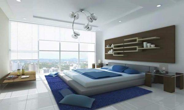 فنى تركيب غرف نوم صينى بالرياض 0501533591 صقر المملكة Rustic Living Room Rustic Apartment Rustic Bedroom