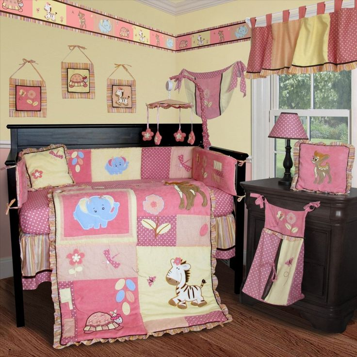 25 best ideas about cheap crib bedding on pinterest cheap benches cheap home decor stores. Black Bedroom Furniture Sets. Home Design Ideas