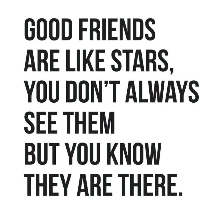 best friend quotes our favorite best friends quotations - 736×736