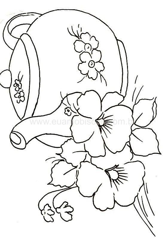 flores152.jpg (552×807)