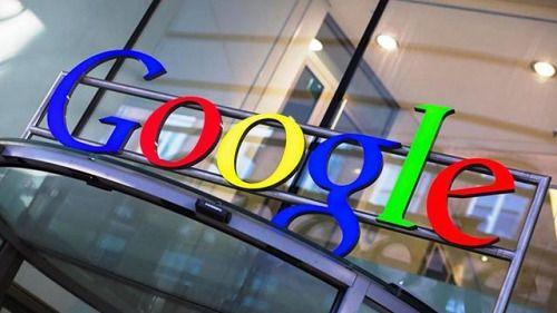 My Activity el servicio que muestra todo lo que Google sabe de...