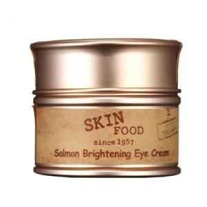 [SKINFOOD] Salmon Brightening Eye Cream
