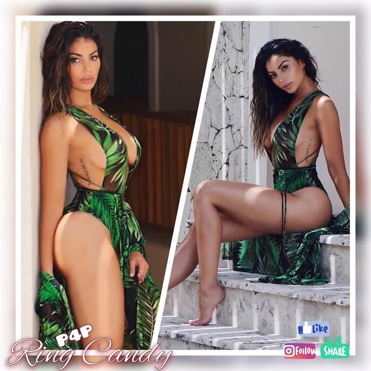 😍😍😍😍 The Beautiful @lareinasworld 👑💯 -- - 👄💄👠👙💋 - ℙOUNⅅ ❹ ℙOUNⅅ TV 📺 -- #BeautifulWoman #Models #PublishedModels #UrbanModels #FitnessModels #Curves #Squats #Beauty #Fashion #Lit #Abs #Squats  #WomanCrush #Mujeres #Modelo #Fitness #Gym #Health #TeamFit #HipHop #FitWoman #EyeCandy #Boxing #Motivation #HipHop #Music #Follow #BootyForDays - WE ARE THE SPORT OF BOXING AND WE ALSO PROMOTE BEAUTIFUL WOMAN WHO ARE ABOUT THEIR BUSINESS!! Follow Us!! #TagFriends #ZoomIn