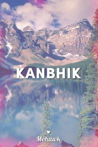 Cómo decir te quiero en konkani (India): Tu magel moga cho