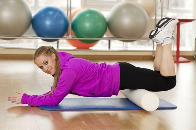 Чтоб колени не болели: упражнения для профилактики и лечения суставов ног | Секреты красоты | Здоровье | Аргументы и Факты