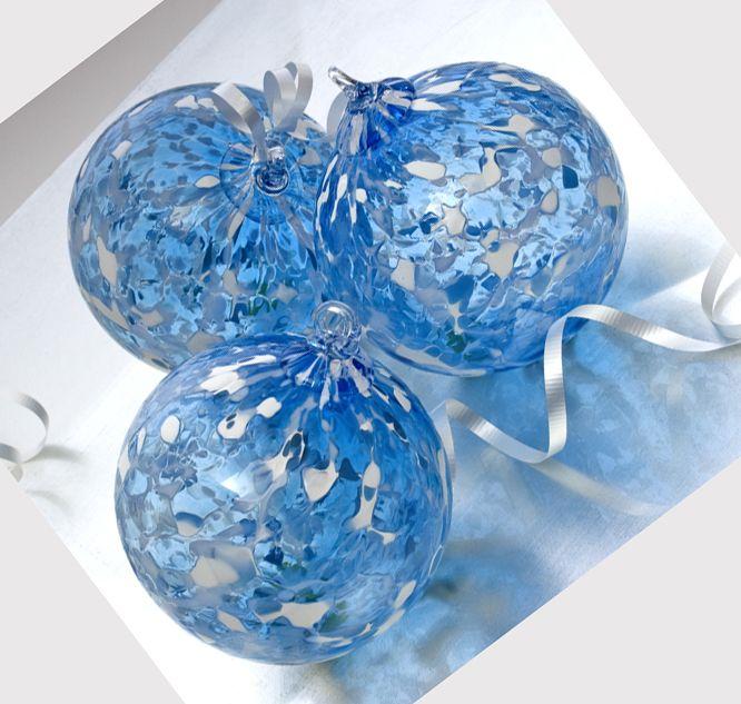 Black Decorative Balls For Bowls: Best 25+ Hand Blown Glass Ideas On Pinterest