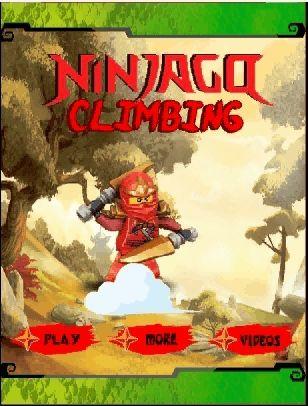 Play Lego Ninjago: Ninjago Rush Online For Free ...
