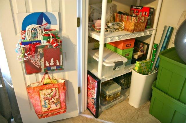 Closet Organization Organized Pinterest Closet Organization Organizations And Tabletop