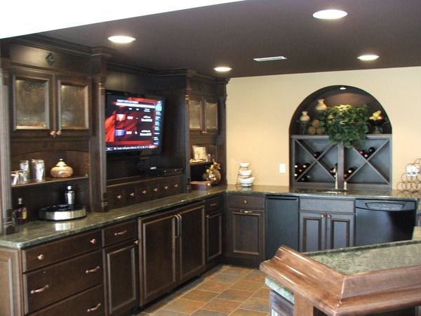 Finished Basement Bar Ideas 89 best basement bar ideas images on pinterest | basement bars