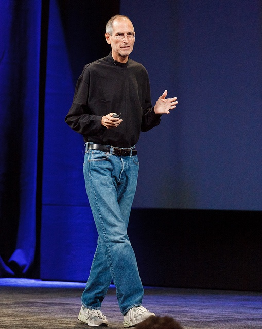 97 Best Images About Steve Jobs On Pinterest Bill Gates Steve Jobs And Time Magazine