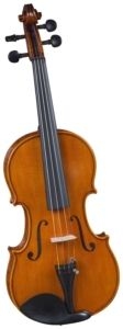 The 5 Best Cremona Violins 2016: Reviews, Ratings & Top Picks