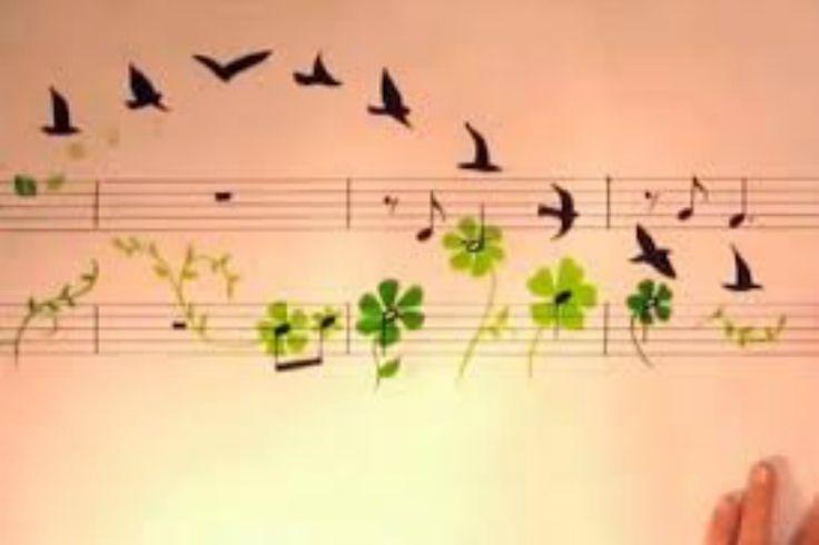 Καλό μήνα σε όλους!!!! Η Άνοιξη είναι εδώ κι εμείς το γιορτάζουμε με υπέροχα τραγούδια!!! #Άνοιξη #Τραγούδια #webmusicradio