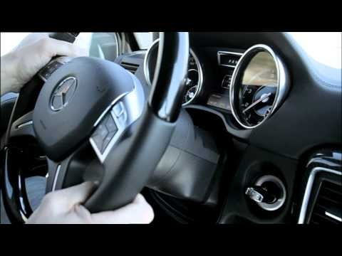 2013 Mercedes Benz G63 AMG Repin by Pinterest Pin King