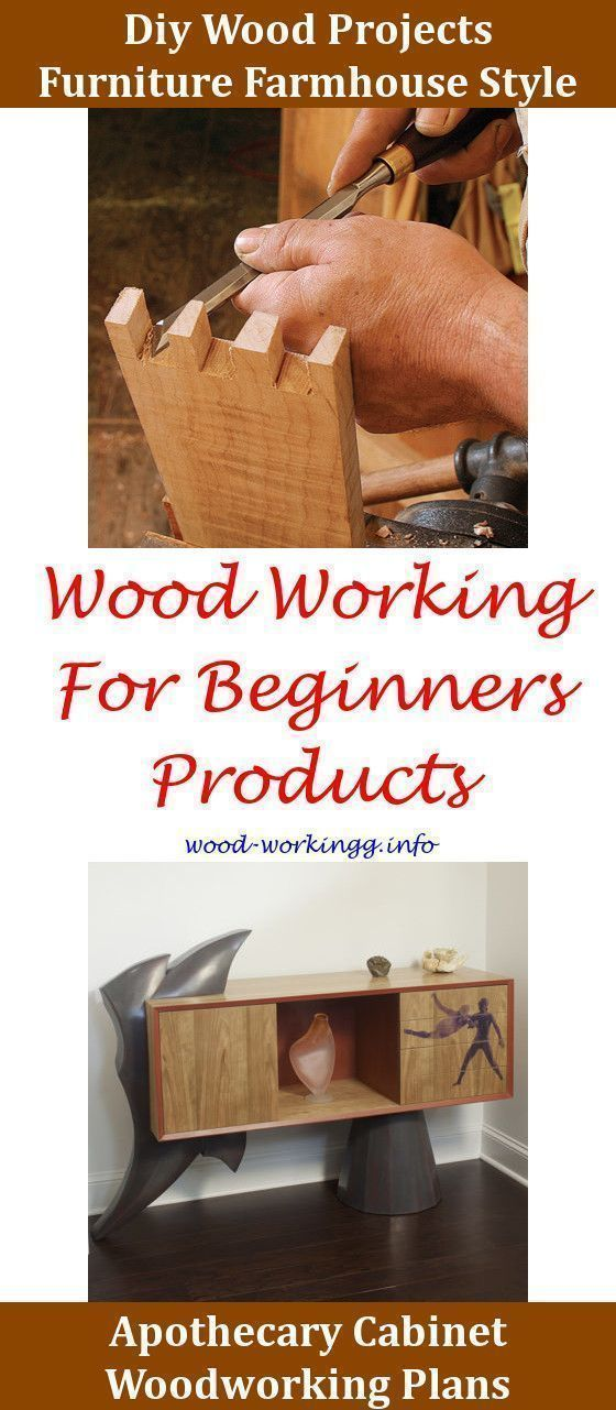Woodworking diy wood projects scrap furniture plansfree lap desk woodworking diy wood projects scrap furniture plansfree lap desk woodworking plansdiywoodworking wood working for beginners coffee tables outdoor solutioingenieria Images