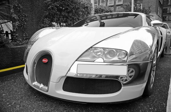 48 best images about ugatti my bugatti on pinterest cars black gold and wallpapers. Black Bedroom Furniture Sets. Home Design Ideas