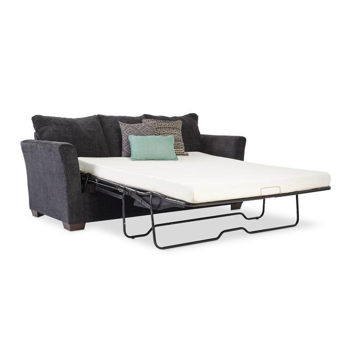 Comfort Dreams Sofa Bed Mattress