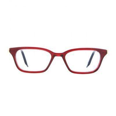 Victoria Beckham - Victoria glasses #eyewear #victoriabeckham #designer #covetme