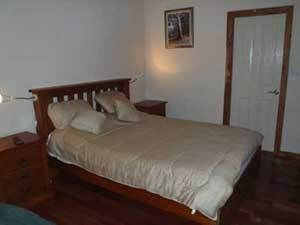Brooklyn Motel #womens #clothes http://hotel.remmont.com/brooklyn-motel-womens-clothes/  #motels in brooklyn # What Brooklyn Motel Has To Offer Our family run 4-4.5 star motel has five comfortable rooms. An ideal stopover on the Great North Walk and arguably the best Brooklyn has to offer. Beautiful spa rooms with comfortable queen size beds Large 42 inch TVs Free internet Brooklyn Motel is ideal for […]