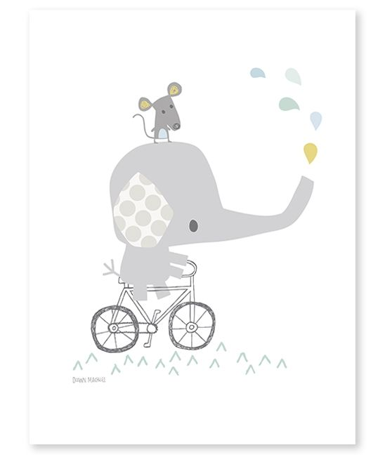 1000 Id Es Sur Le Th Me Coloriage Elephant Sur Pinterest