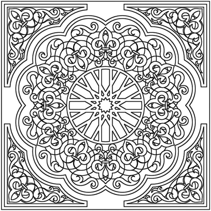13 best Samhain coloring images on Pinterest  Coloring books